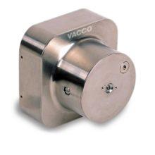 AFRL Propulsion Unit for Cubesats (PUC)