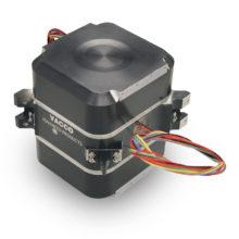 NASA C-Pod Micr CubeSat X13003000-01